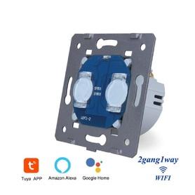 Welaik włącznik światła WIFI